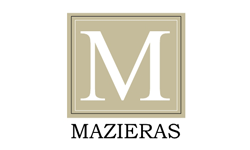 Mazieras