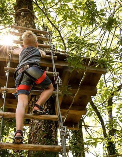 Maziéras-www.dordognegites.nl-klimpark-in-Nontron-3