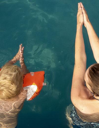 vakantie-Frankrijk-Marieke-Zwartscholten-fotografie-web-053